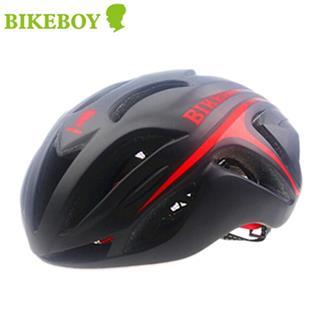bikeboy BK888 ヘルメットバッグ付属 10色選択可