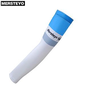 MERSTEYO アームカバー(WEAR)