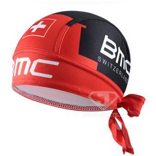 夏大人気! 2016BMC バンダナキャップ 通気防塵 吸汗速乾