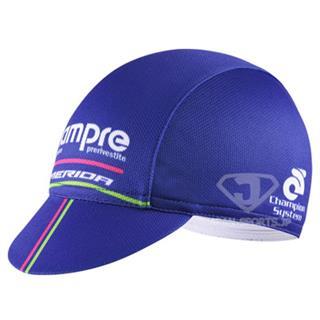 2016lampre ランプレ キャップ 紫外線対策CAP