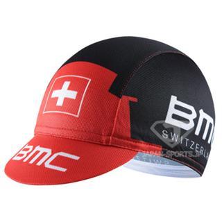 2016BMC キャップ 紫外線対策CAP