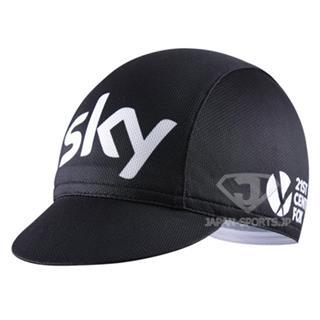 2016SKY スカイ キャップ 紫外線対策CAP