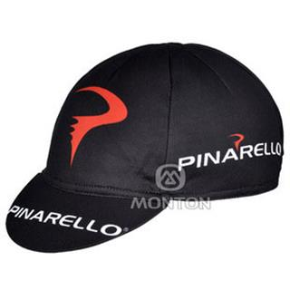 2011年 PINARELLO サイクルキャップ 汗止め ピナレロ メッシュ仕様