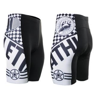 品番602 FIXGEAR サイクリングショーツ
