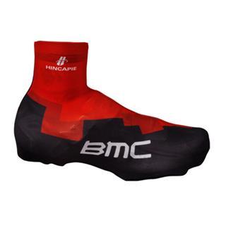 ビーエムシー 2012年版 BMC シューズカバー