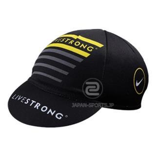Livestrong2013リブストロング ツーリングキャップ
