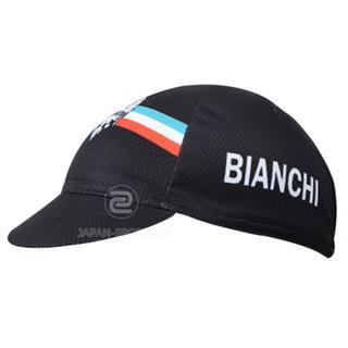BIANCHI 2014年モデル ビアンキ 汗止め 自転車キャップ