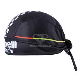 2014年チネリ サイクリング バンダナスタイル cinelli