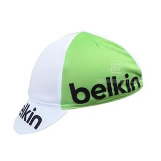 2014belkin サイクルキャップ ベルキン