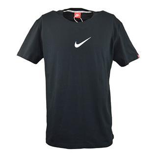 ナイキ スポーツウェア 半袖Tシャツ 快適な定番 N-02B