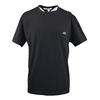 CARTELO 半袖Tシャツ C-01